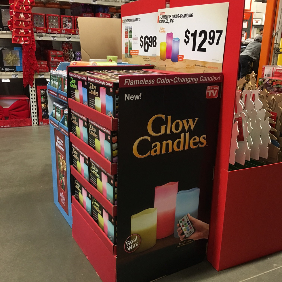 Home Depot Glow Candles 2.JPG