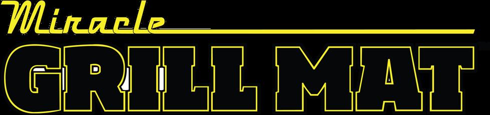 MGM_Logo_090915.png