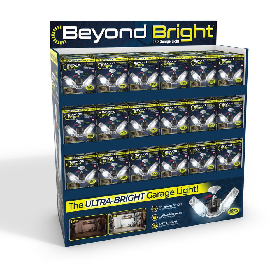 BeyondBright_HP_120519.jpg