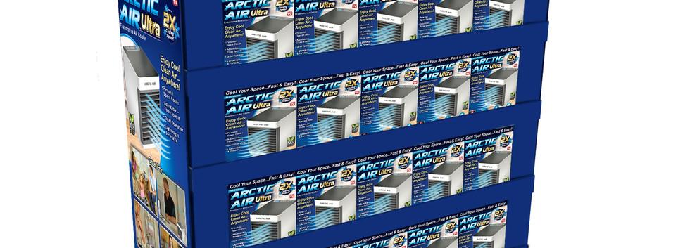 Arctic Air™ Ultra