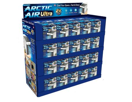 ArcticAirUltra_HP.jpg