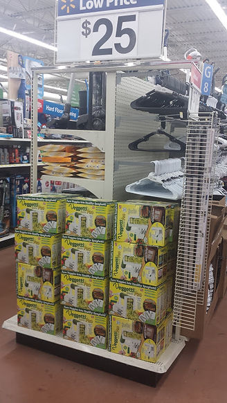 Veggetti Pro Walmart Endcap.jpg