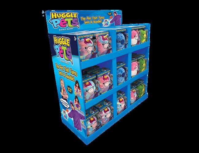HugglePets_HalfPallet_070219.png