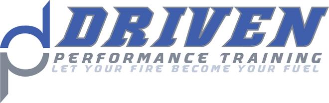 Drive Performance Trainging