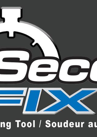 5 Second Fix
