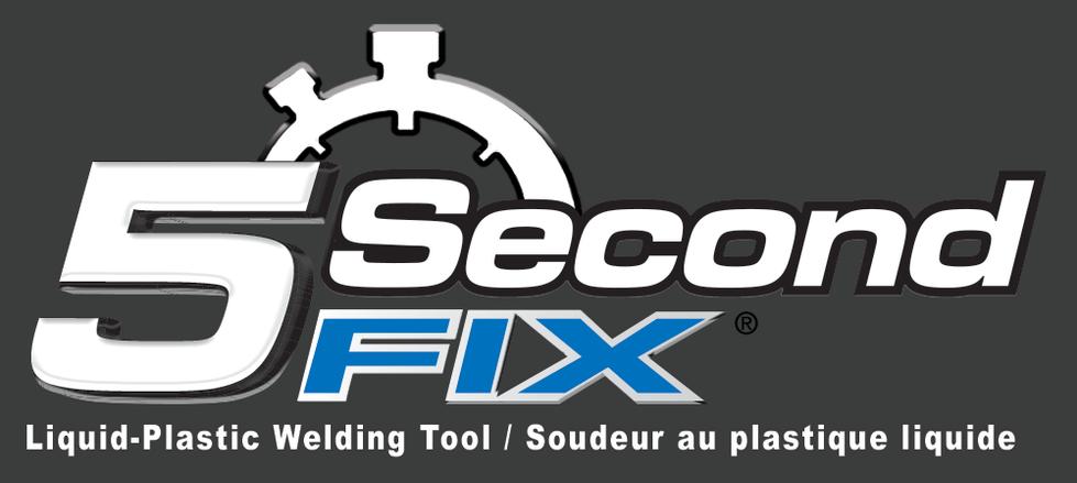 5_SecondFix_Logo.png