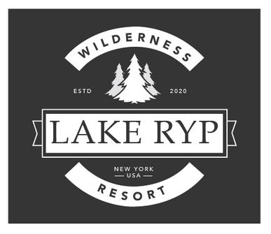 Lake RYP 2