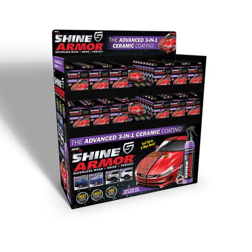 ShineArmor_HP.jpg
