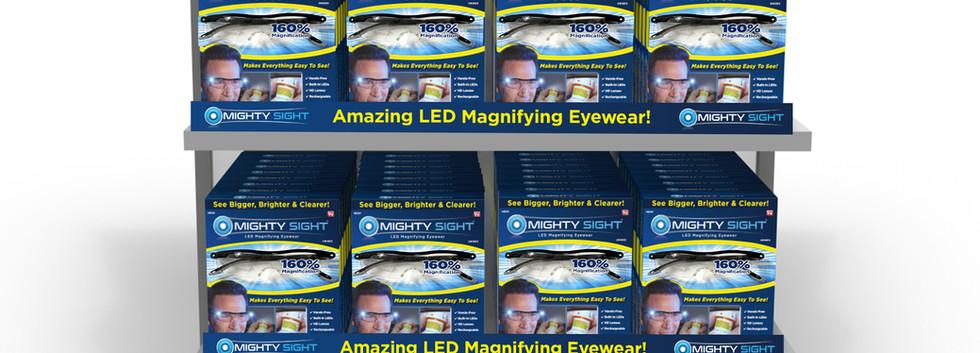 Mighty Sight™