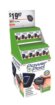 PowerPod_QPRender_082919.jpg