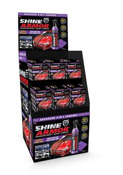 ShineArmor_QP3D2.jpg