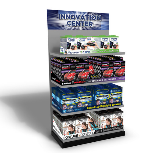 InnovationCenter_Endcap_092419.jpg