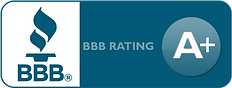 bbb_A_Rating_logo5.png