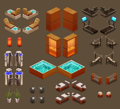 isometric.png