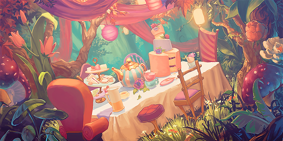 BackgroundTeaParty.png