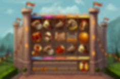 Slots interface template v1.jpg