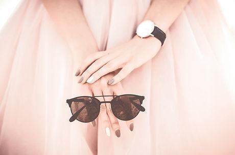 Fashion in Pink_edited.jpg