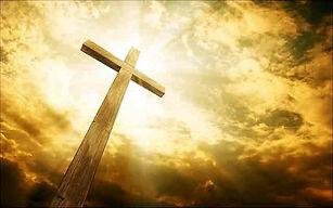 Cristo-evangelicos.jpg