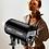 Thumbnail: Godox DP600 III 600W Professional Studio Strobe with Built-in Wireless System
