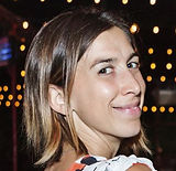 Laura Cerioli.jpeg