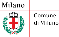 Comune_di_Milano-logo-521F585EAD-seeklog