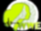 Logo-finale-WWE-v1.png