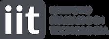 iit-logo-v3-horizontal-pos-1000px (1).pn