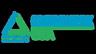 Groundwork USA Logo