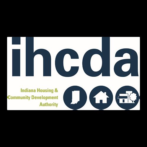 HOME Fundamentals: Feb 11-13, 2020 Indianapolis, IN