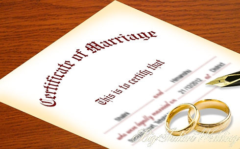 Marriage-Registration-in-India.jpg