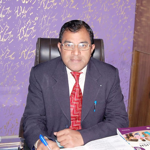 Ravinder Chaudhary (Director).jpg