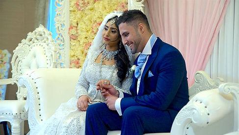 hindu marriage.jpg