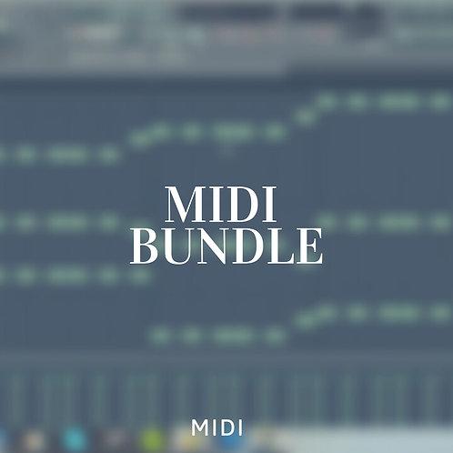 MIDI Bundle