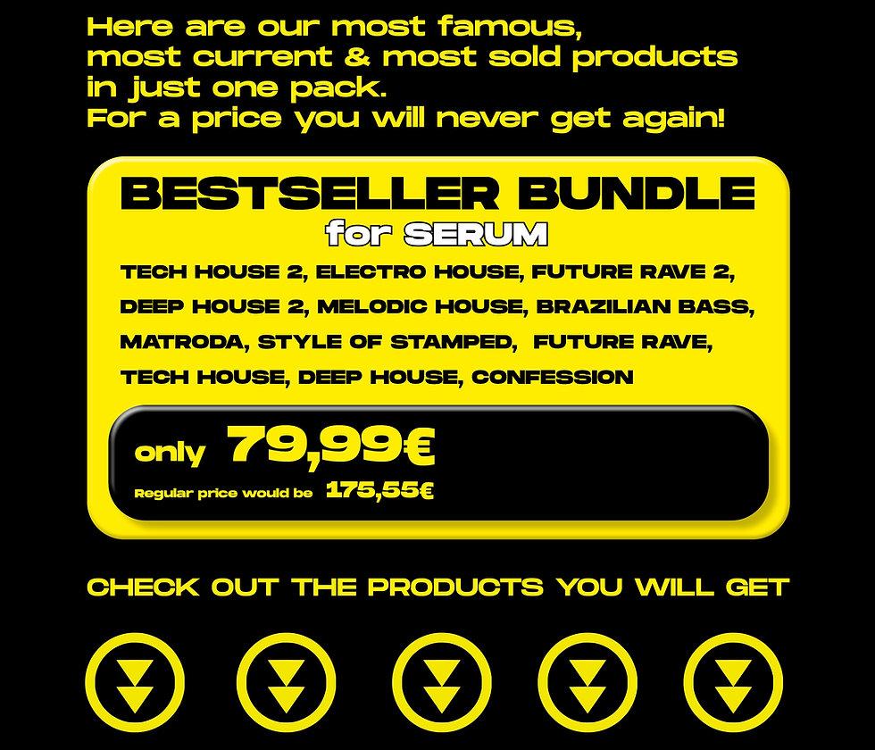 Bestseller_Bundle.jpg