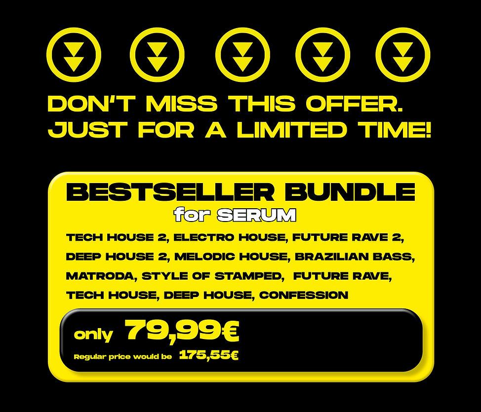 Bestseller_Bundle_Landingpage_ende.jpg