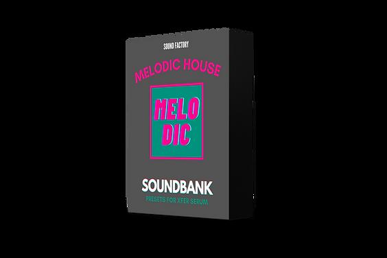 MelodicHouse_Box.png
