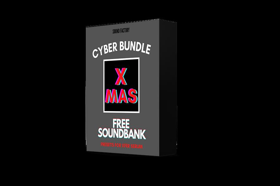 XMAS_Soundbank.png