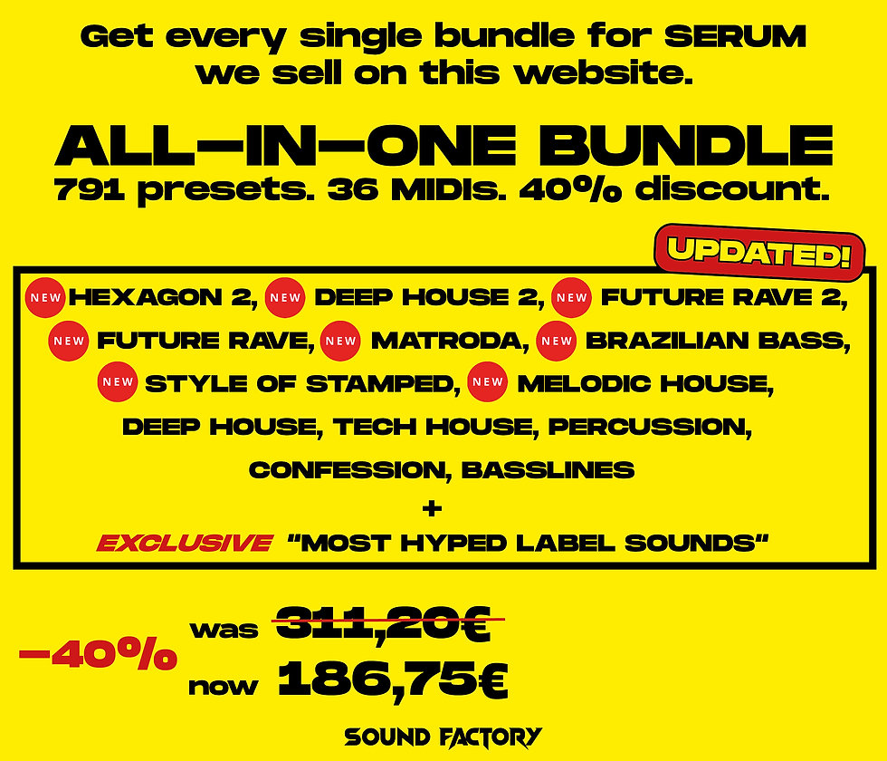 Website_All-In-One-Bundle_April.jpg