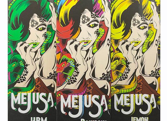 Mejusa
