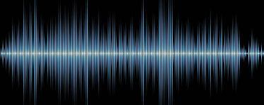 Waveform-Transmission.jpg