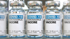 Pfizer Covid vaccine Requires 2 doses, Does Not protect for 7 days and Here are its Side Effects
