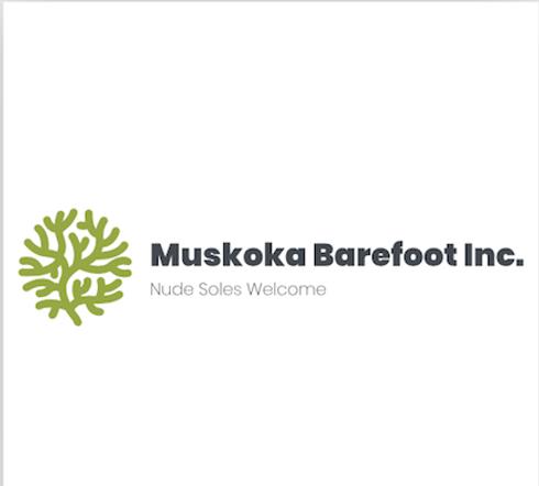 Muskoka Barefoot Inc. .png