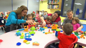 Ontario government to cut daycare funding forcing Muskoka municipalities to pay 20 percent of costs