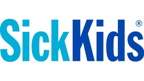 "New SickKids Report calls ""to reduce the fear and anxiety in parents and children/youth."""