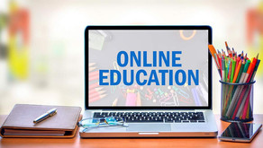 Ontario parents who opt in to online instruction will have synchronous live dynamic remote learning
