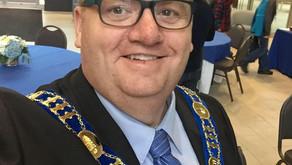 Muskoka's Mayoral Word; Bracebridge's Graydon Smith talks funding for MAHC two acute hospital sites