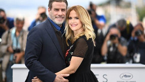 John Travolta's wife Kelly Preston died on July 12 at 57
