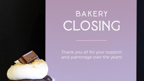 "Huntsville's Whimsical Bakery closing its doors after 12 years; ""Bittersweet Day""- Christine Kropp"