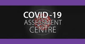 "Muskoka resident calls closure of Huntsville Covid Assessment Centre a ""travesty"""