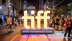 Toronto's International Film Festival forecasts 50% revenue loss; Goes digital for 2020 event